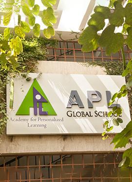 APL Programmes_Thumbnails