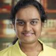 Shruthi Saravanan