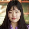Jaeeun Shin