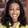 Aarthi Paranthaman