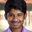 Shankara narayanan