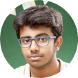 Pranav Sivaram