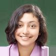Pooja Srinivasan