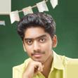Slaghyashree Duggirala