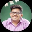 Adhish Jayaprakash