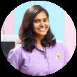 Manasa Rao