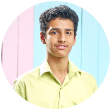 Pranav Satheesh