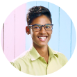 T. Sachin Krishan