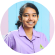 Shakthipriya Nandakumar