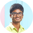 Surekha Krishnamoorthy