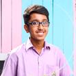 Rudra Narayan