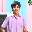 Aaryan. I. Sarma