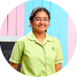 Bharathi Isaivanan