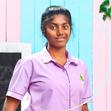 L.Rudrapriya