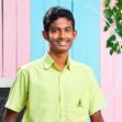 Nandhakishore