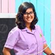 Nila Srinivas