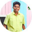 Pranav Ponnivalavan